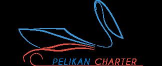 Pelikan Charter